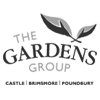"""brimsmore garden centre with design help by Stable design"